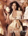 Elizabeth Arden - 5th Avenue After Five