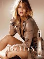Burberry - Body EDP