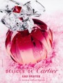 Delices de Cartier Eau de Fruitee