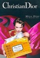Christian Dior - Miss Dior EDT