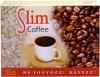 Slim Coffee